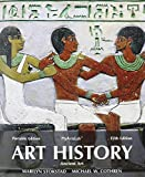 Art History Portable Books 1-3 Pkg 1st Edition