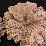 Tinksky-Hessian-Burlap-Flowers-Burlap-Lace-Roses-Flowers-for-Christmas-Wedding-Decoration-5pcs-Brown