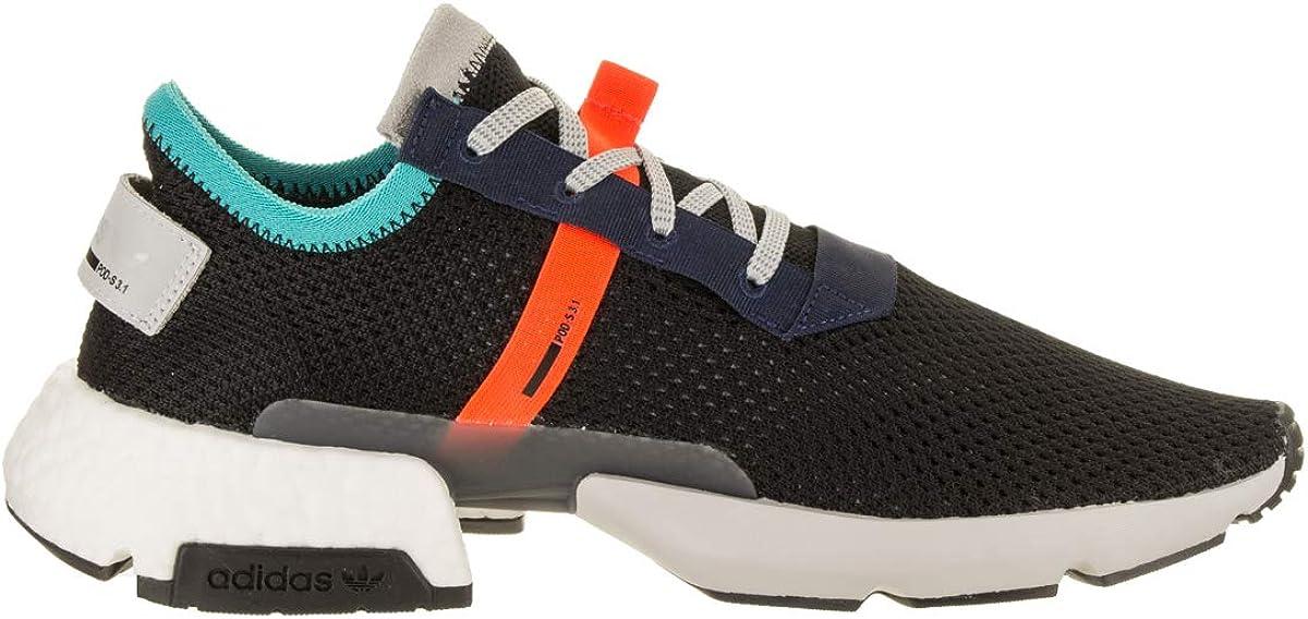 adidas Mens Pod-S3.1 Casual Shoes,