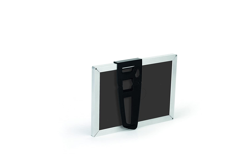 Durable 494323 Bilderrahmen Duraframe Photo Desk (13 x 18 cm ...