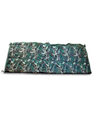Albainox 33677 Saco de Dormir, Unisex Adulto, 220x150 cm