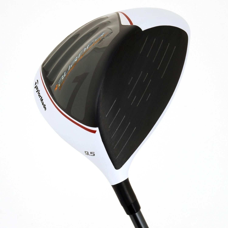 Amazon. Com: taylormade burner super fast 2. 0 golf driver, right.