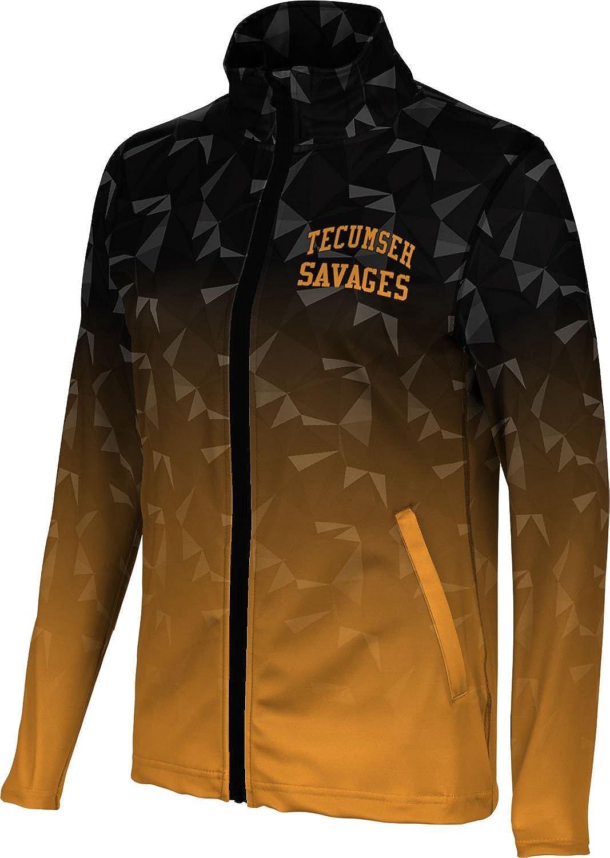 ProSphere Women's Tecumseh High School Maya Full Zip Jacket