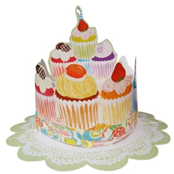 Image Unavailable Not Available For Color Birthday Cake Pop