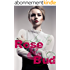 Rose & Bud
