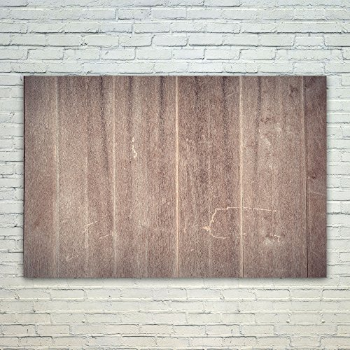 Antique Flooring Pine Laminate (Westlake Art Wood Flooring - 12x18 Poster Print Wall Art - Modern Picture Photography Home Decor Office Birthday Gift - Unframed 12x18 Inch (FB8B-F6F5B))