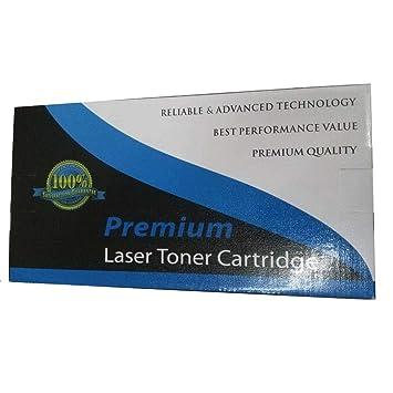 SONGSS Compatible HP CE740A Toner Cartucho HP 307A Toner para ...