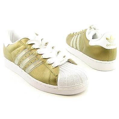 19df37fd62726 adidas Originals Men s Superstar 2 is Sneaker