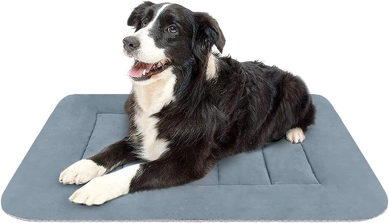 Hero Dog Mattress