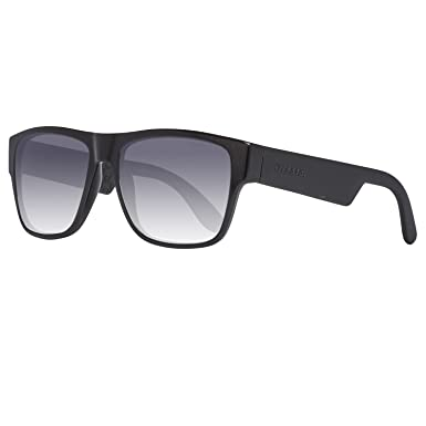 Amazon.com: Carrera 5002 Bil/9O Pulido Negro/Gris degradado ...