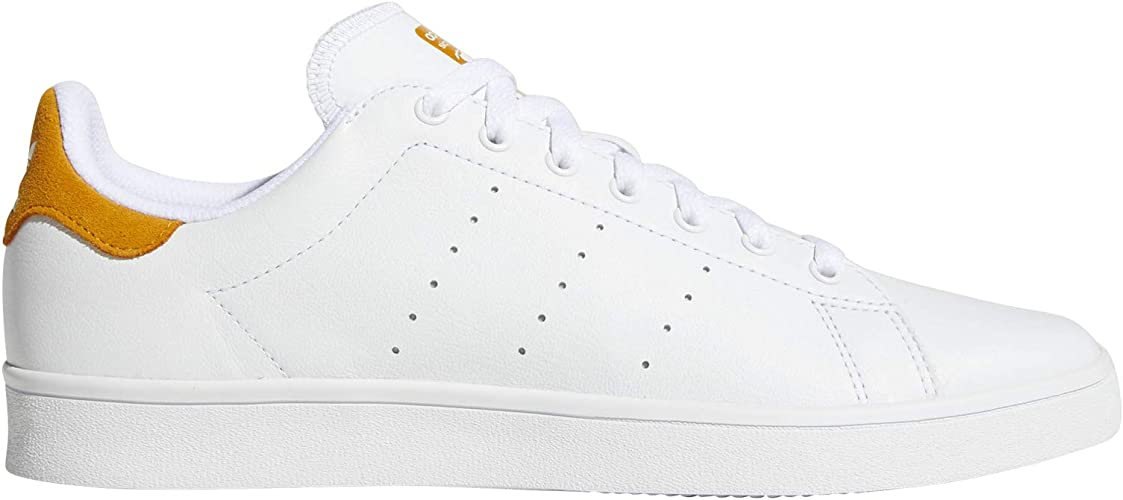 adidas Stan Smith Vulc, Chaussures de Fitness Homme