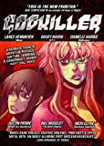 Godkiller: Walk Among Us [Complete Film DVD]