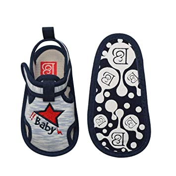 size 4 baby shoes boy