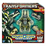 Transformers Combiners 5PK - Combaticons