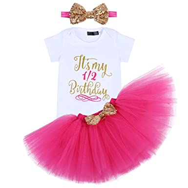baby girl second 2nd birthday party outfit dress  photo shoot cake smash tutu