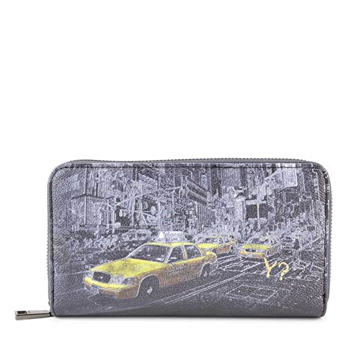 587c378f2f34 Ynot G-361 Wallet Accessories Yellow Pz.  Amazon.co.uk  Shoes   Bags