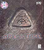 Ark of Time