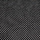 Telio 0395289 Mod Stretch Mesh Black Fabric by the