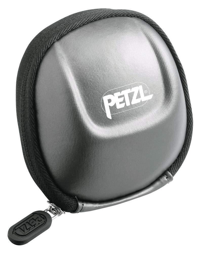 Petzl Poche Carry Case