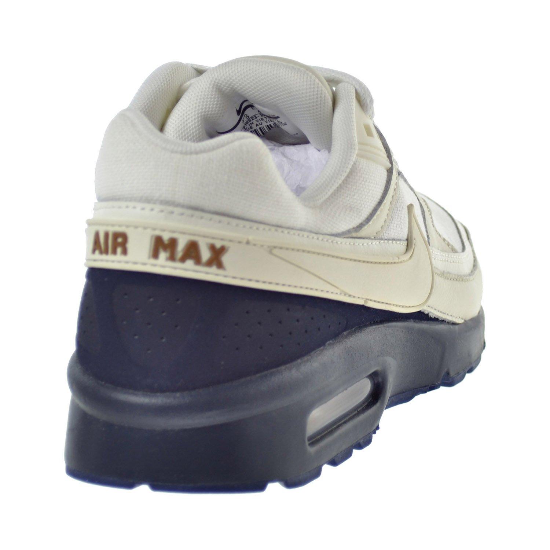 HERREN SCHUHE NIKE AIR MAX BW PREMIUM ALE BROWN 819523 104