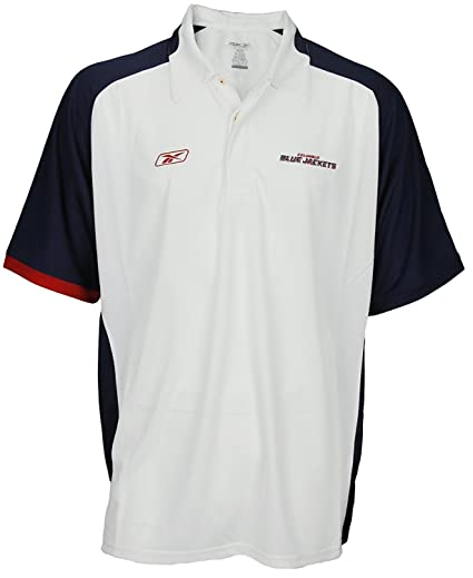 Image Unavailable. Image not available for. Color  Columbus Blue Jackets  NHL Mens ... 7cd0ba253