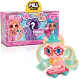 JP Hairdorables Child Pets Series 2