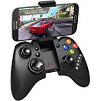 iPega PG-9021 Wireless Bluetooth Gamepad Joystick Game Controller for Android/iOS PC Device