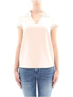 Donna Armani Shirt 3gtt01 Emporio T 7 Xl Primaveraestate Tj28z tdhrsCBxQ