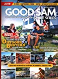 The 2019 Good Sam Travel Savings Guide for the RV & Outdoor Enthusiast (Good Sam Guide Series)