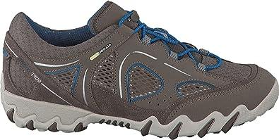 Allrounder by Mephisto Natal Walking Shoe (Women's) sB3VZ