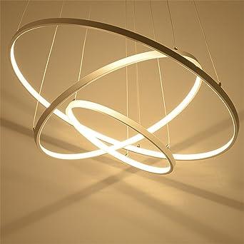 Attrayant Meilleur Lustre Moderne Pendentif Lumineux Pour Salon Salle à Manger  Chambre 3/2/1
