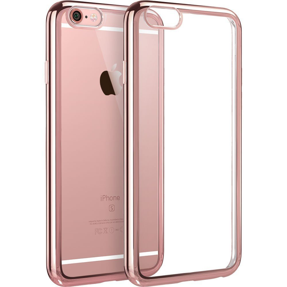 phone cases iphone 6 gold