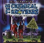 オリジナル曲|Chemical Brothers