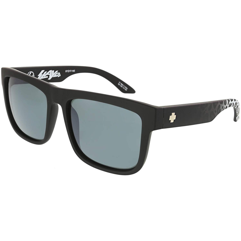TALLA Talla única. Spy Gafas de Sol Discord
