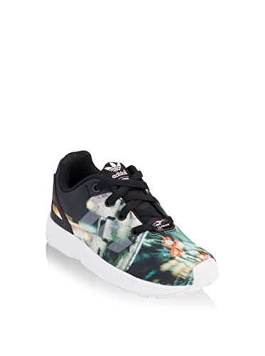 adidas Shoes ZX Flux Baby Star Wars Millennium Falcon with