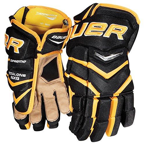Bauer Supreme TotalOne NXG Junior Hockey