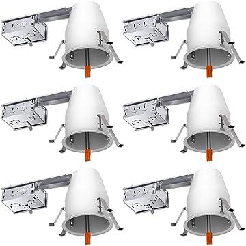 cheap Sunco Remodel 2020