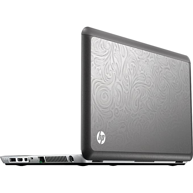 HP ENVY 14-1210NR NOTEBOOK AMD HD VGA DRIVERS DOWNLOAD