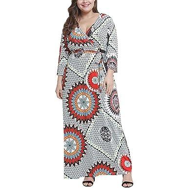 Vestido para 2018 Mujeres Fiesta Ocio niña Falda Corta Señoras ...
