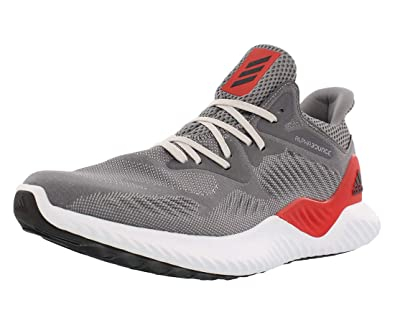 adidas Originals Men's Alphabounce Beyond Running Shoe