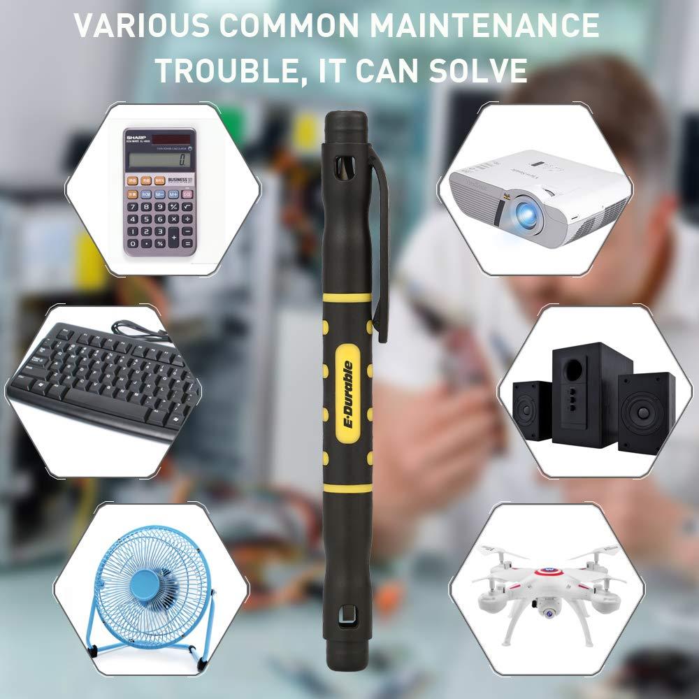 Cuque F2GT-1A180-AB F2GT-1A189-AB Tire Pressure Sensor 4pcs Metal Plastic Car TPMS Tire Pressure Monitoring Sensor for F-150 Mustang Edge 15-18