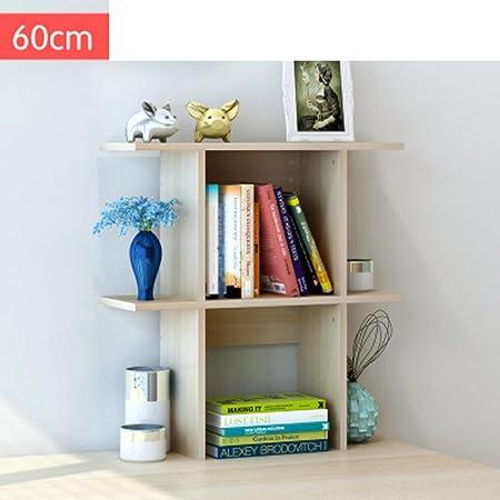Librerie E Scaffali Economici.Jx Boos Bookshelf Libreria Desktop Moderno Minimalista Idee