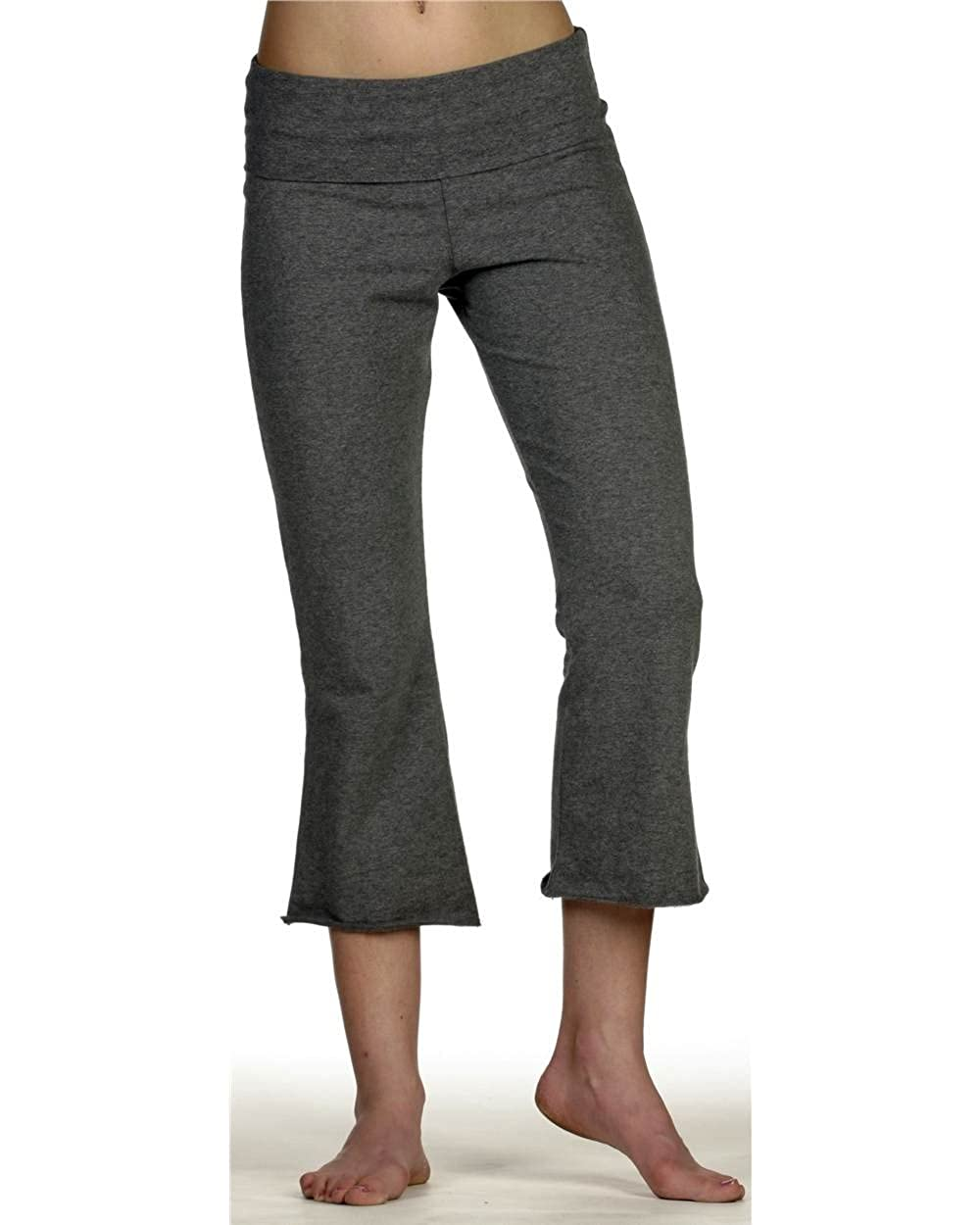 Bella+Canvas 815 - Ladies' Capri Pants M24915
