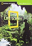 img - for National Geographic Science 5 (Life Science): Big Ideas Student Book (NG Science 5) book / textbook / text book