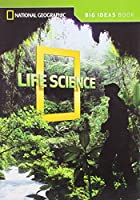 National Geographic Science 5 (Life Science): Big Ideas Student Book (NG Science 5)