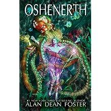 Oshenerth