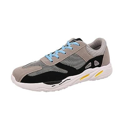 Nike Air Max 90 Homme Chaussures De Course cuir verni noir