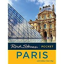 Rick Steves Pocket Paris