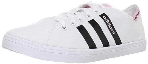 zapatillas de moda mujer adidas