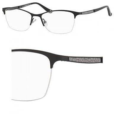 3c2675bd01 Image Unavailable. Image not available for. Color  Eyeglasses Liz Claiborne  L ...